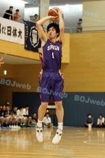 151101shimizu.jpg