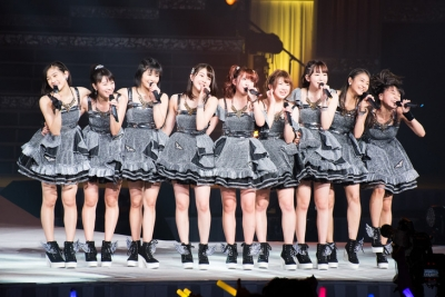 news_header_angerme_20151129_12.jpg