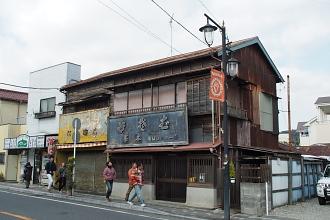 2016010834.jpg
