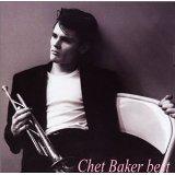 2016022003chet baker1