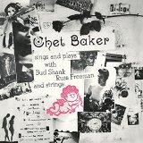 2016022105chet baker5