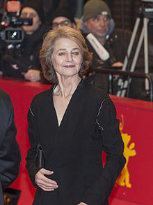 Actress_Charlotte_Rampling_At_the_premiere_of_the_movie__45_Years_.jpg