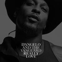 DAngelo-ReallyLove - コピー