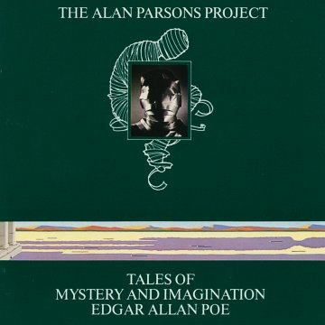 TalesOfMysteryImagination (Front)