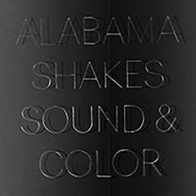 AlabamaShakes-SoundColor.jpg