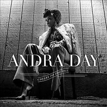 AndraDay-CheersToTheFall.jpg