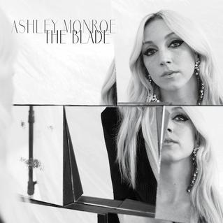 AshleyMonroe-TheBlade.jpg