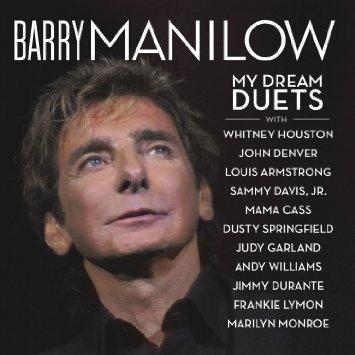 BarryManilow-MyDreamDuets.jpg