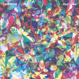 Caribou-OurLove.jpg
