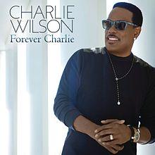 CharlieWilson-Forever_Charlie.jpg
