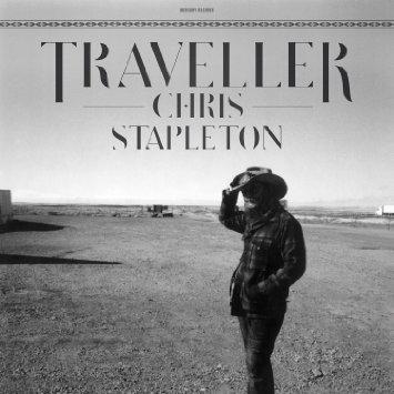 ChrisStapleton-Traveller.jpg