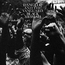 DAngelo-Black_Messiah.jpg