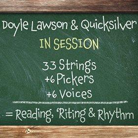 DoyleLawson-InSession.jpg