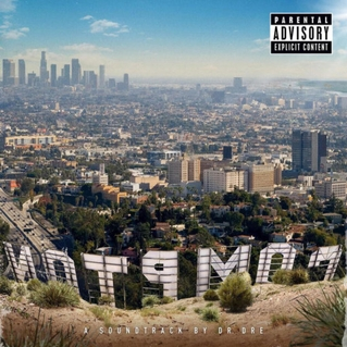 DrDre-Compton.jpg