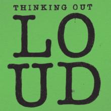 EdSheeran-ThinkingOutLoud2.png