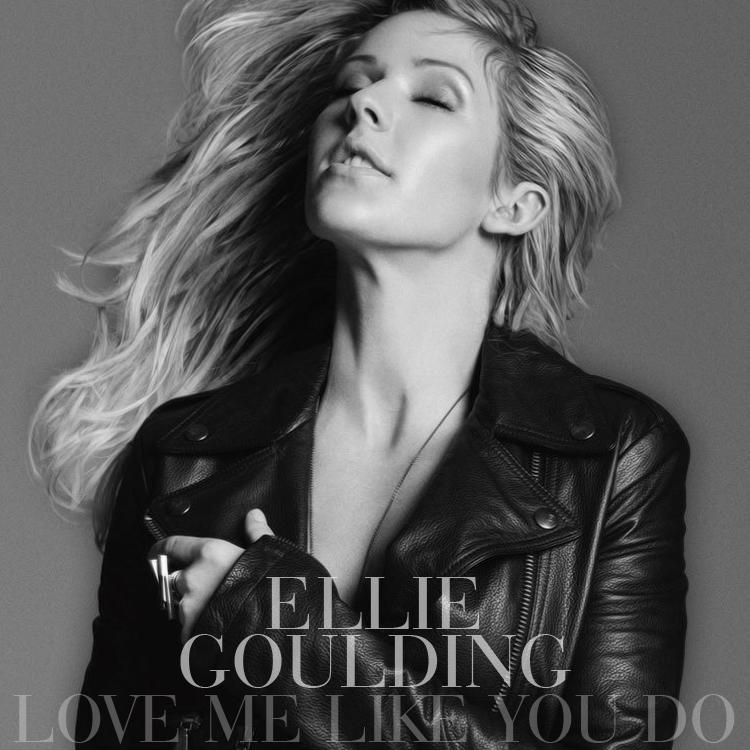 EllieGoulding-LoveMeLikeYouDo.png