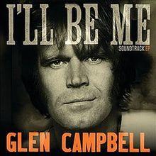 GlenCampbellIllBeMe.jpg
