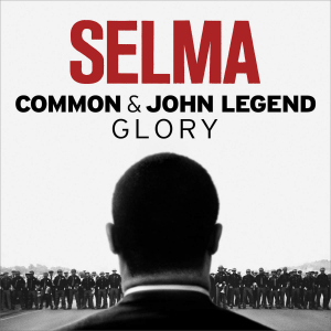 Glory_(John_Legend_and_Common_song)_cover.png