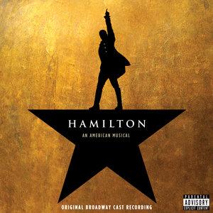 HamiltonMusical.jpg