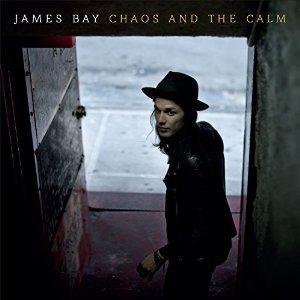 JamesBay-ChaosAndCalm.jpg