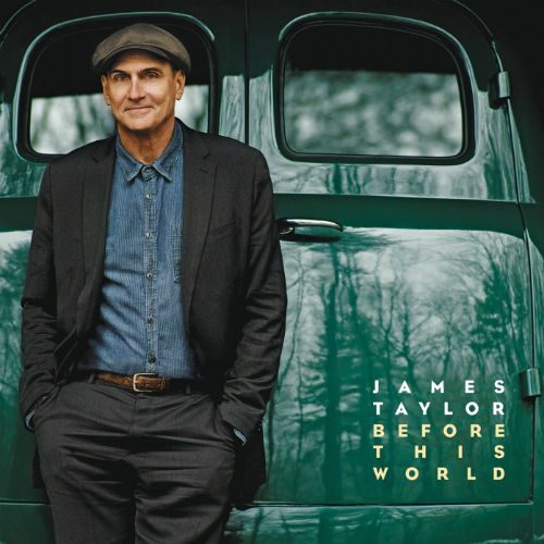 JamesTaylor-BeforeThisWorld.jpg