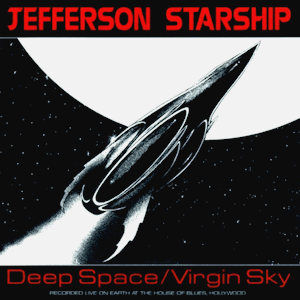 JeffersonStarship-DeepSpaceVirginSky.png