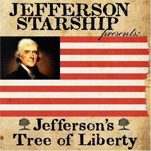 JeffersonStarship-TreeOfLiberty.jpg
