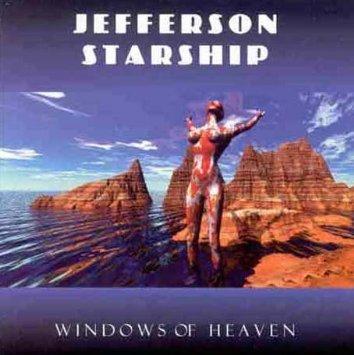 JeffersonStarship-WindowOfHeaven.jpg