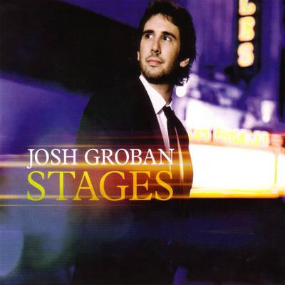 JoshGroban-Stages.jpg