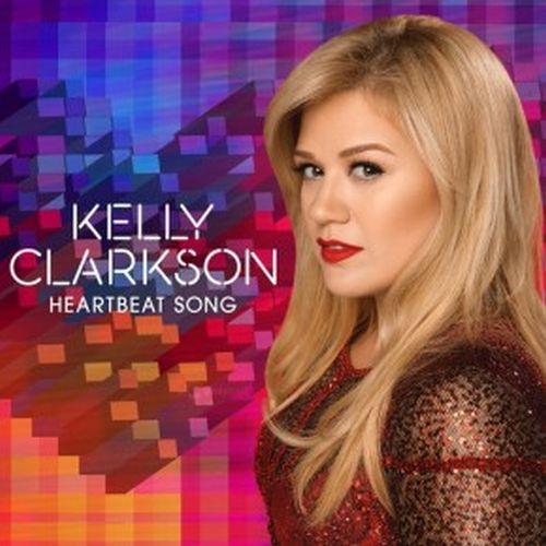 KellyClarkson-HeartbeatSong.jpg