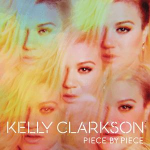 KellyClarkson-PiecebyPiece.png