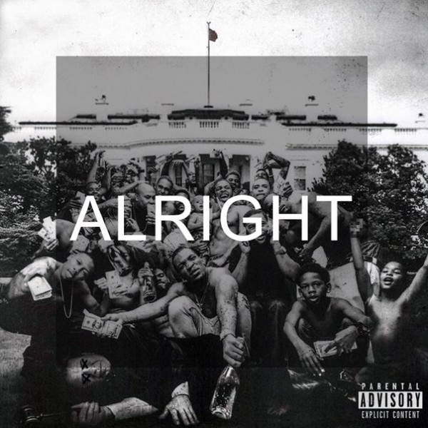 KenrickLamar-Alright.jpg