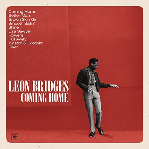 LeonBridges-ComingHome.jpg