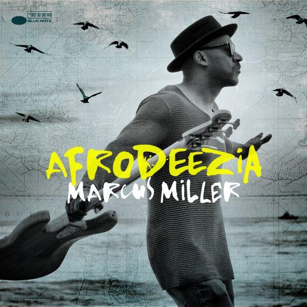 MarcusMiller-Afrodeezia.jpg