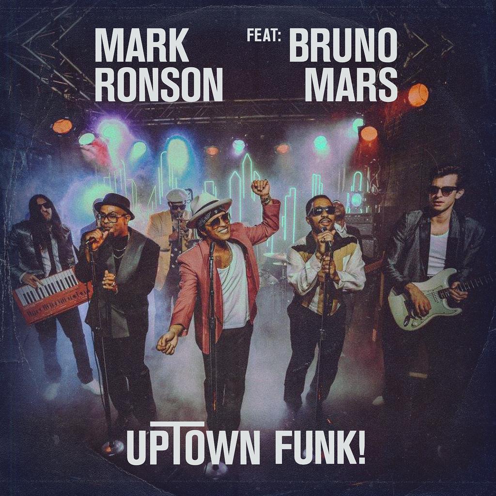 MarkRonson-UptownFunk.jpg