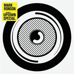 MarkRonson-UptownSpecial.png
