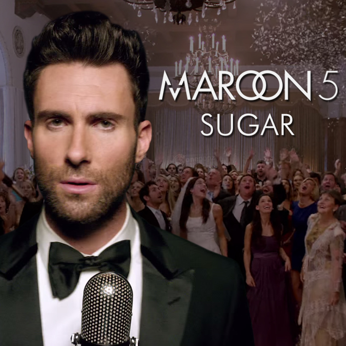 Maroon5-Sugar.jpg