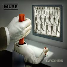 Muse-Drones.jpeg
