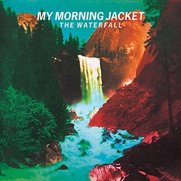 MyMorningJacket-Waterfall.jpg
