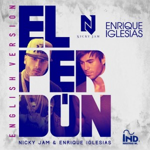 Nicky-Jam-Enrique-Iglesias-El-Perdon-English-Version-300x300.jpg
