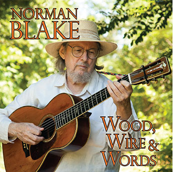 NormanBlake-WoodWireWords.jpg