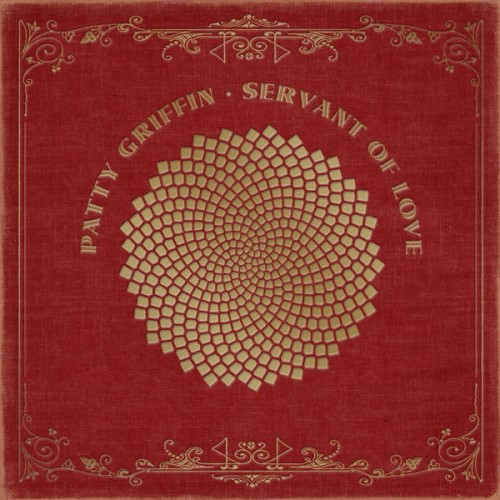 PattyGriffin-ServantOfLove.jpg