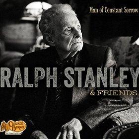 RalphStanley-ManOfConstantSorrow.jpg