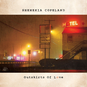Shemekia-Copeland-Outskirts-Of-Love.jpg