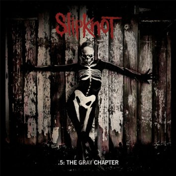 Slipknot-5TheGrayChapter.jpg