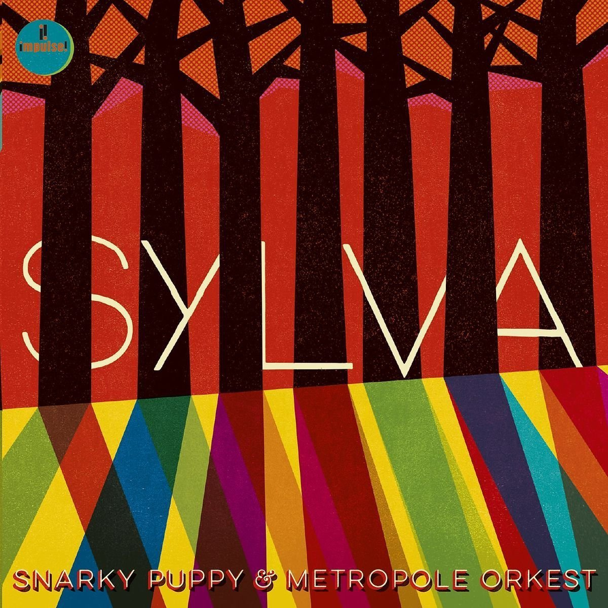 SnarkyPuppy-Silva.jpg