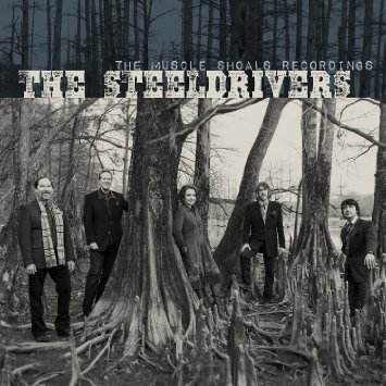 Steeldrivers-MuscleShoalsRecordings.jpg