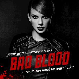 TaylorSwift-BadBlood.png