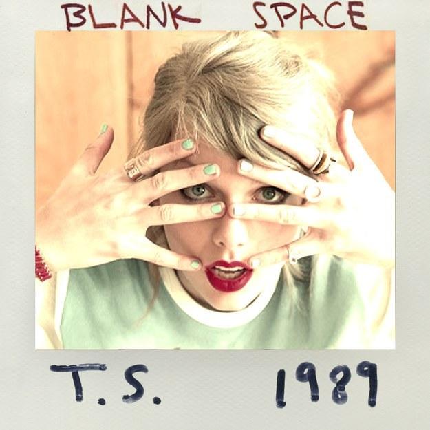 TaylorSwift-BlankSpace2.jpg