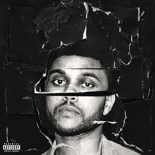 TheWeeknd-BeautyBehindMadness.jpg